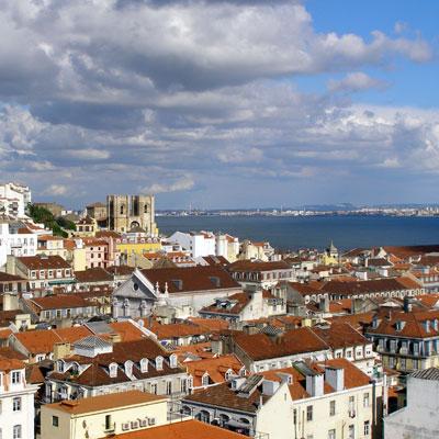 Lissabon(c)paulosimao/SXC