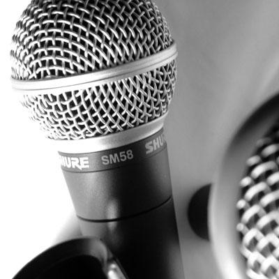 Mikrofon(c)xptakis/SXC