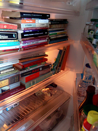 Booksinthefridge(c)jumelleSXC.jpg