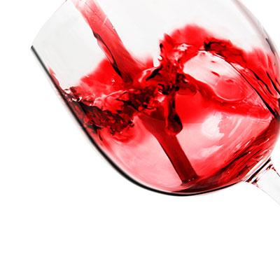 Wein(c)Marko Greitschus/PIXELIO