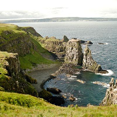 Irland(c)Nicole_N/SXC