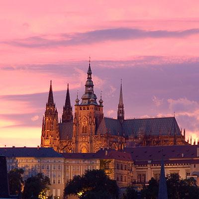 Prag(c)robertovm/SXC