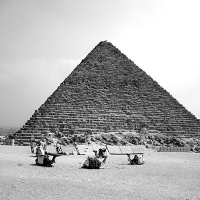 Pyramide(c)leonardobc/SXC
