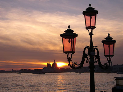 Venedig (c) robe68/SXC